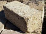Ракушняк (камень-ракушечник)