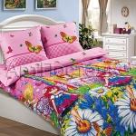 КПБ Маленькая фея 1,5-спальный