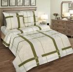 КПБ Пальмира 2-спальный