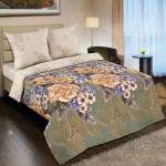 КПБ Золотая вышивка 2-спальный