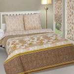 КПБ Либерика  2-спальный